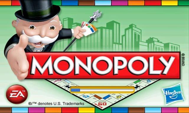 1-monopoly