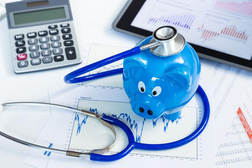O plano de saúde está pesando no bolso?