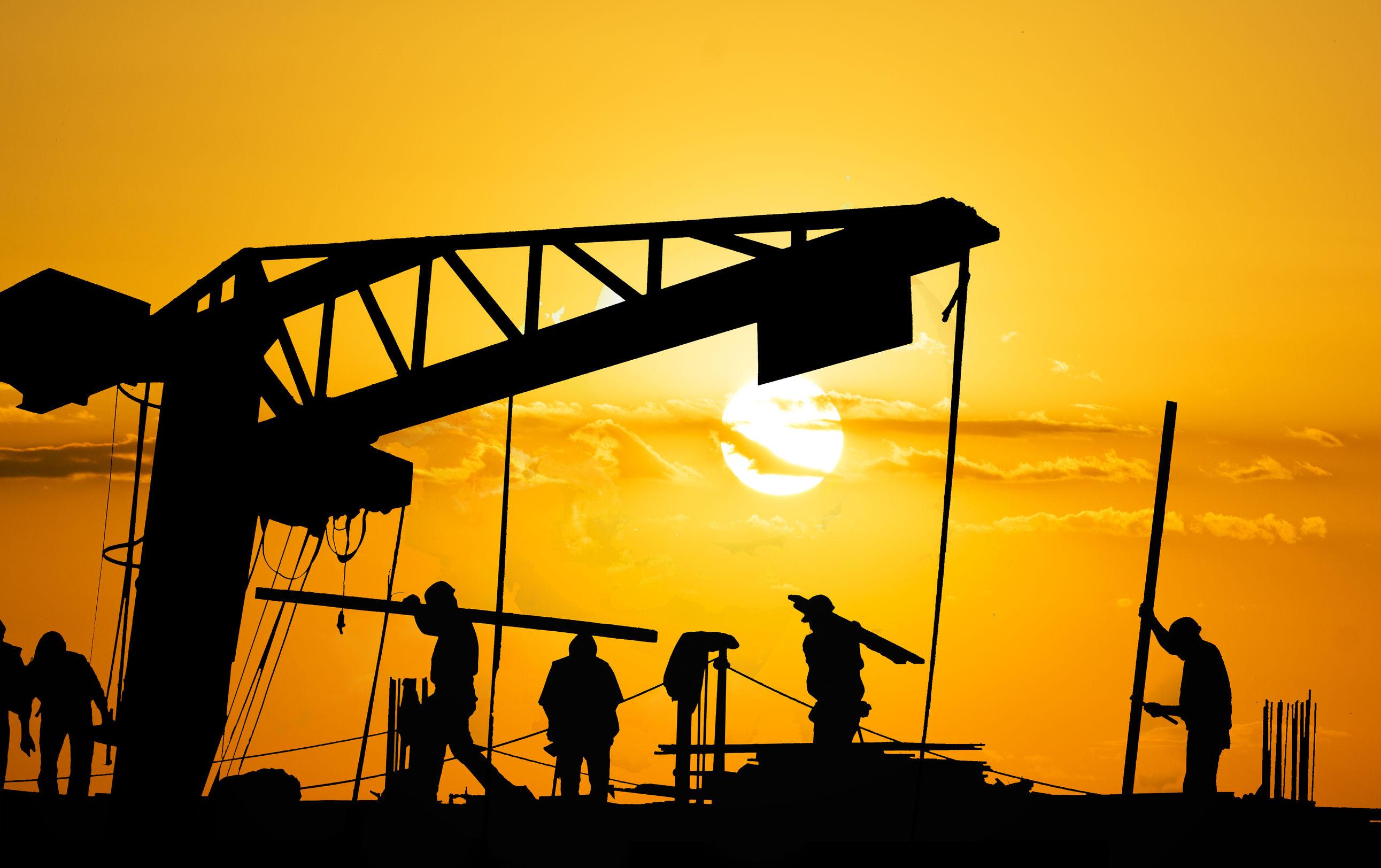 33530843 - sundown workers