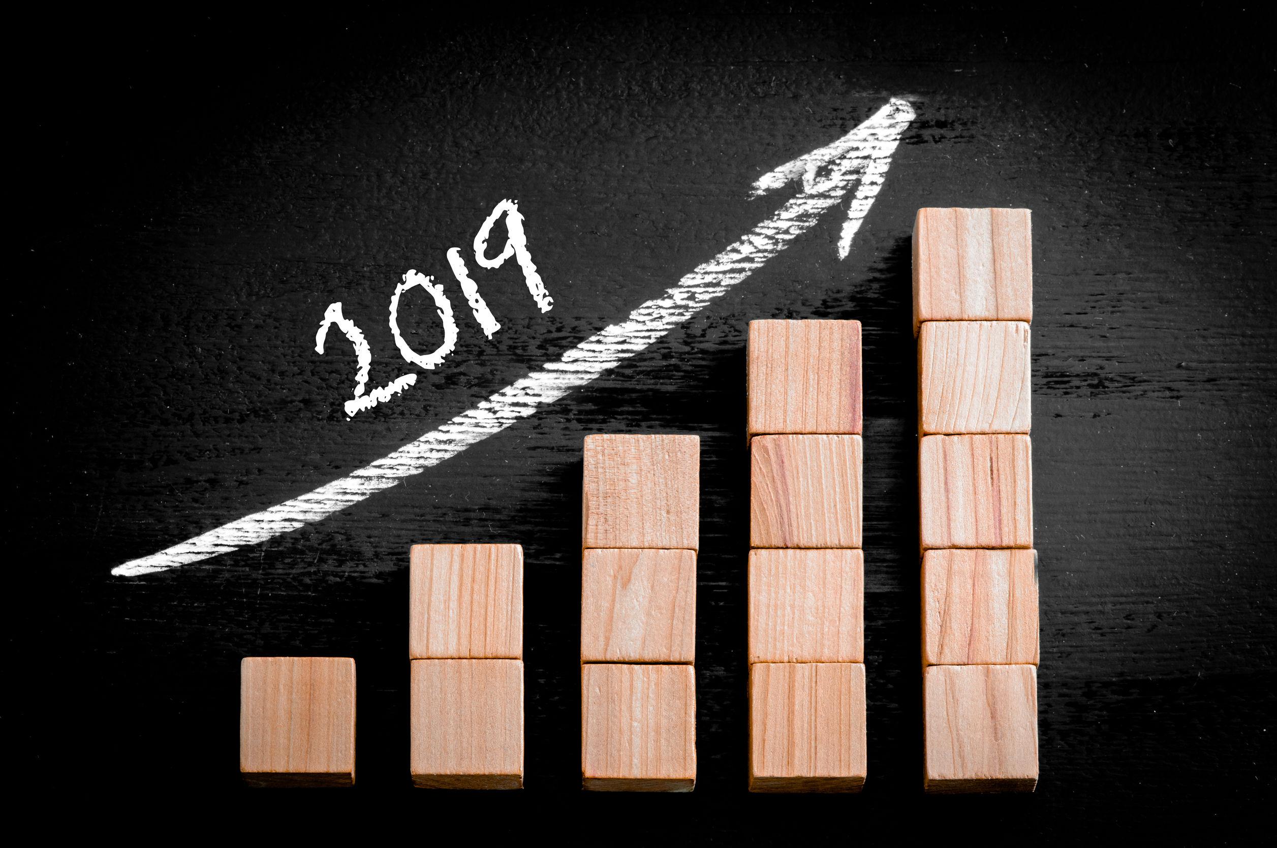 meta de inflação para 2019