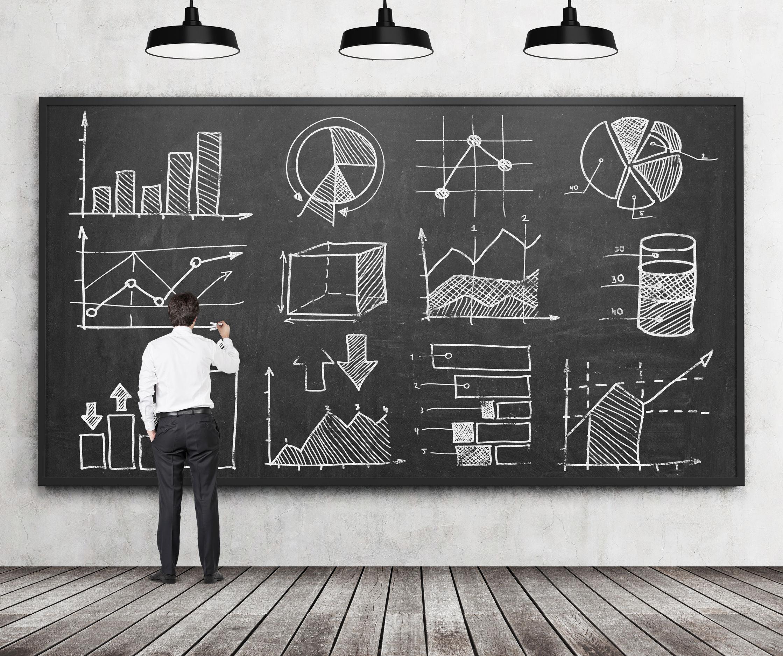 onde trabalham os economistas?