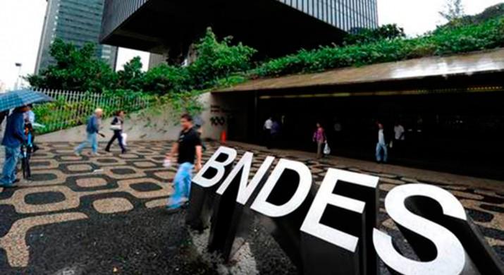 BNDES-Agência-Brasil