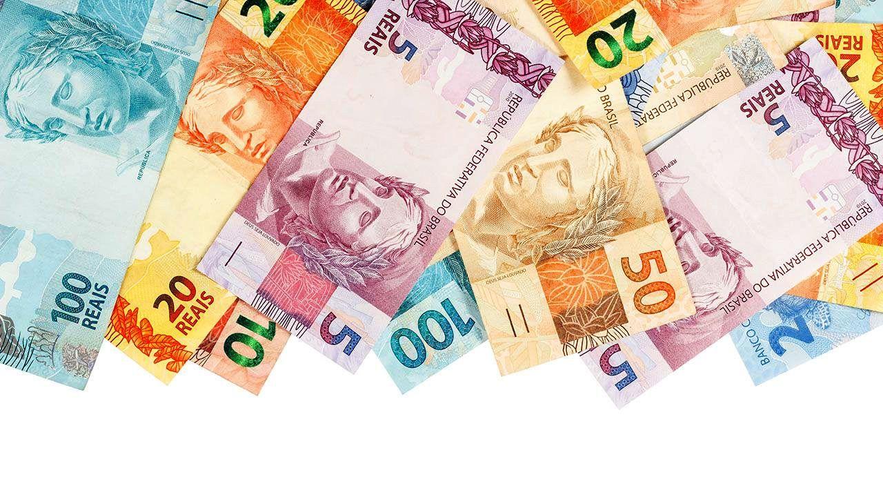 Dinheiro-público