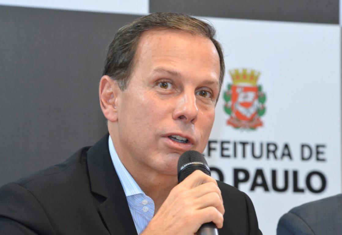 joão-doria-divulgação-netflix