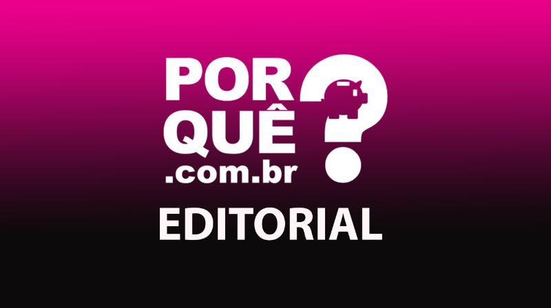 EDITORIAL PORQUE.COM.BR JOIO TRIGO
