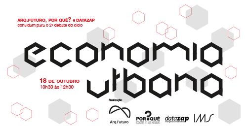 Economia Urbana_Facebook_500x262 (2)