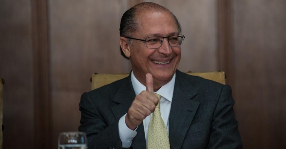 alckmin_agencia brasil