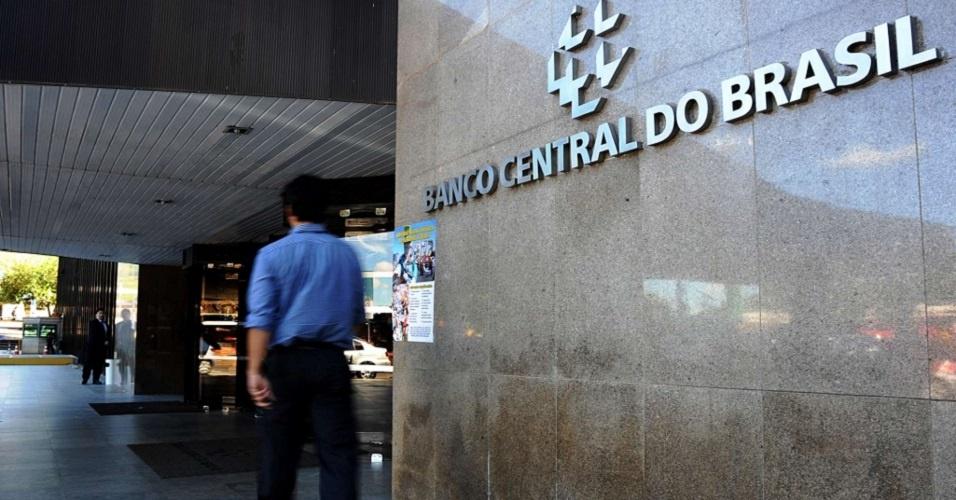 banco-central-divulgacao