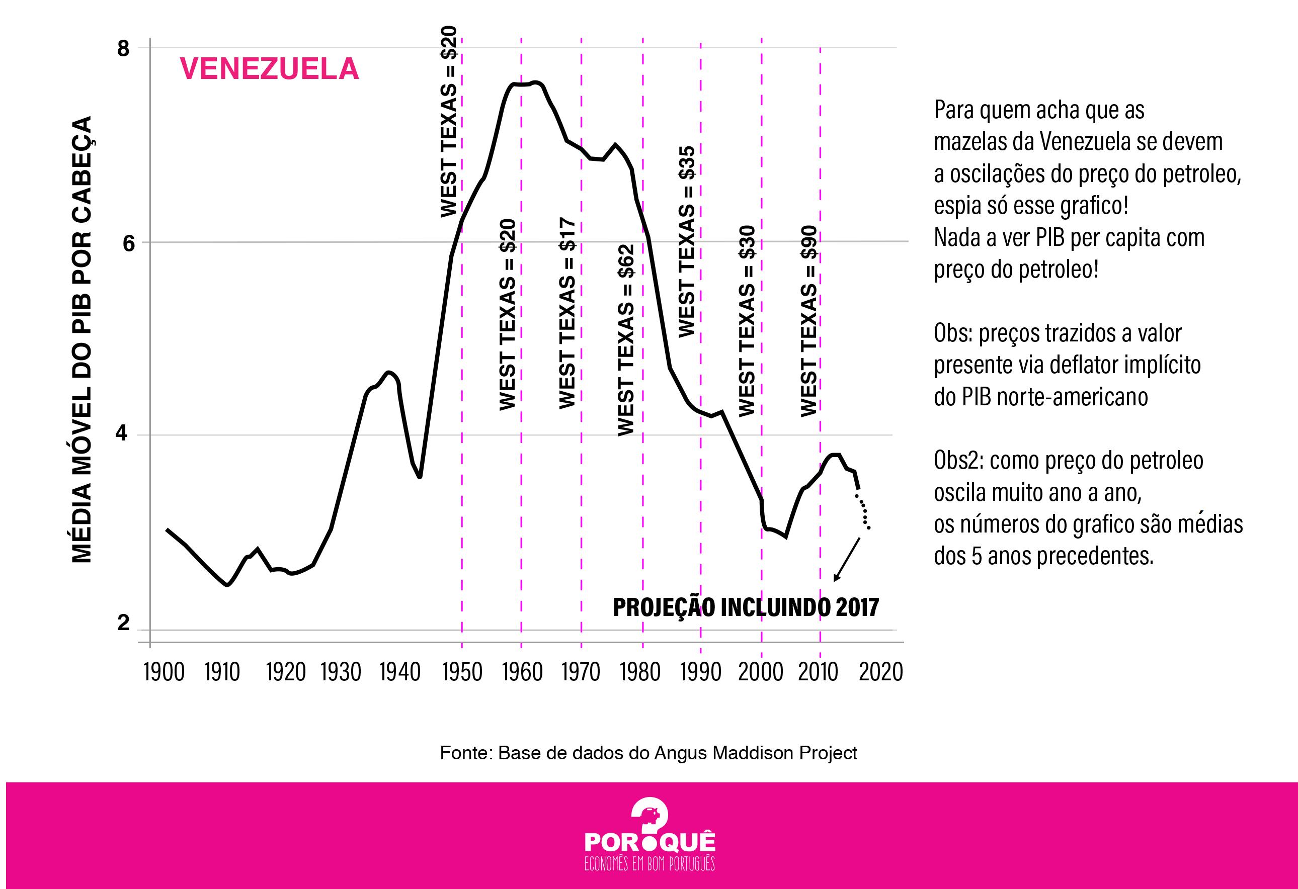 crise-venezuela-culpa2