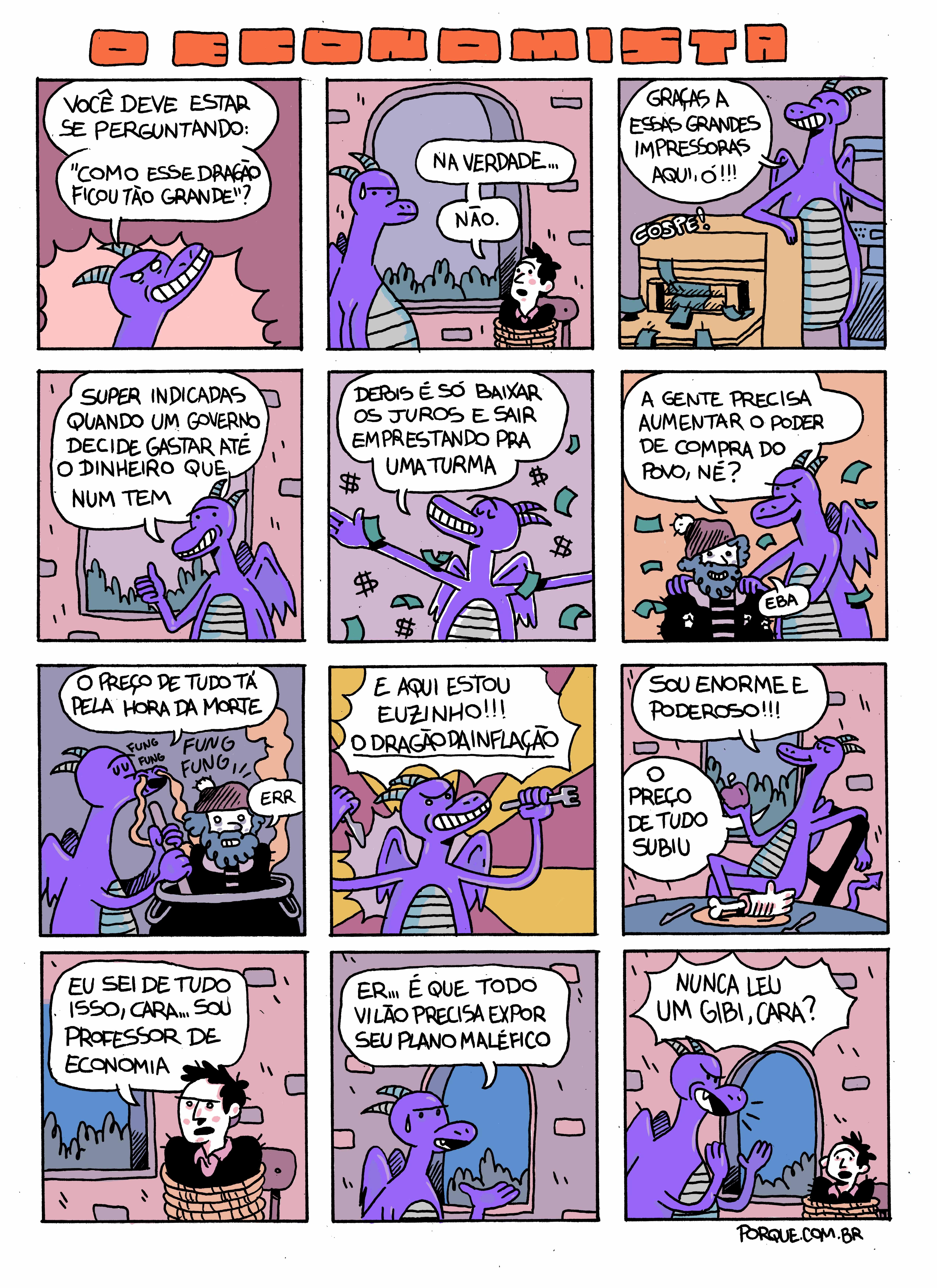 economista #41