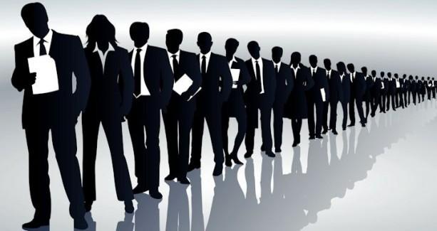 emprego_busca-se