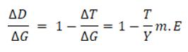 fórmula 05