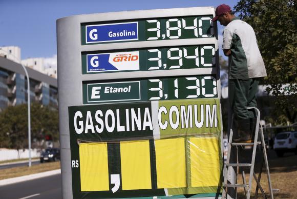 gasolina_alta_impostos_agência brasil