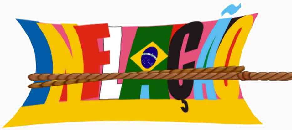 inflacao no brasil