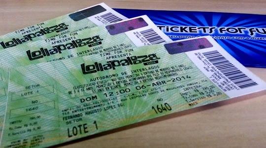 lollapalooza2014-ingressos-divulgação