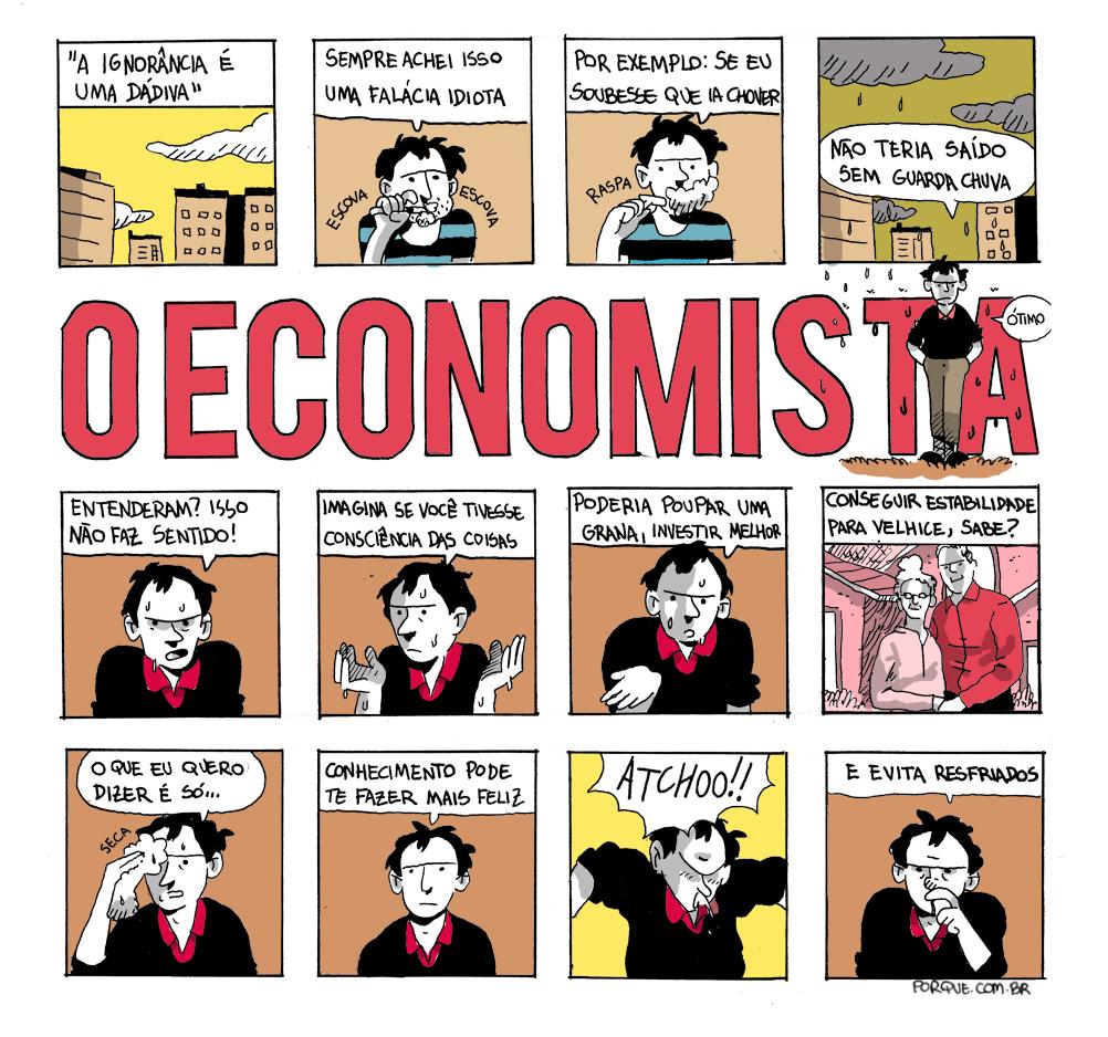 o economista 1(baixa) (1)