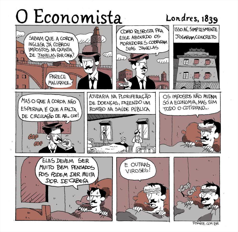 o economista 09