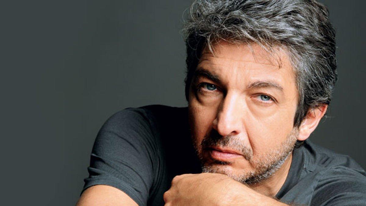 Ricardo Darín, 60 anos, é o ator argentino de maior destaque na indústria